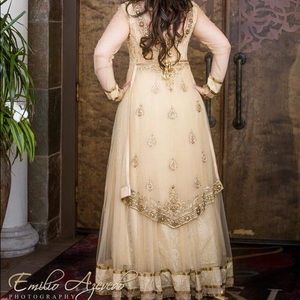 Dresses | Indianmiddle Eastern Dress | Poshmark